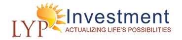 lyp-investment
